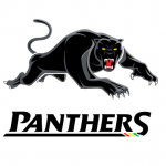 Penrith_Pantherslogo