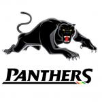 Penrith_Pantherslogo