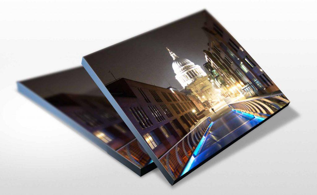 large-format-print-stoke-on-trent-staffordshire-canvas-print-london