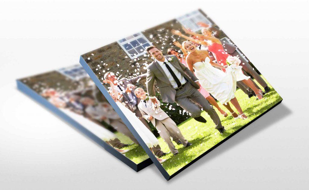 large-format-print-stoke-on-trent-staffordshire-canvas-print-wedding