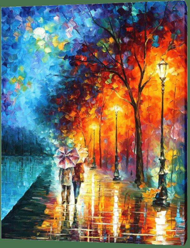 Art buy oil painting