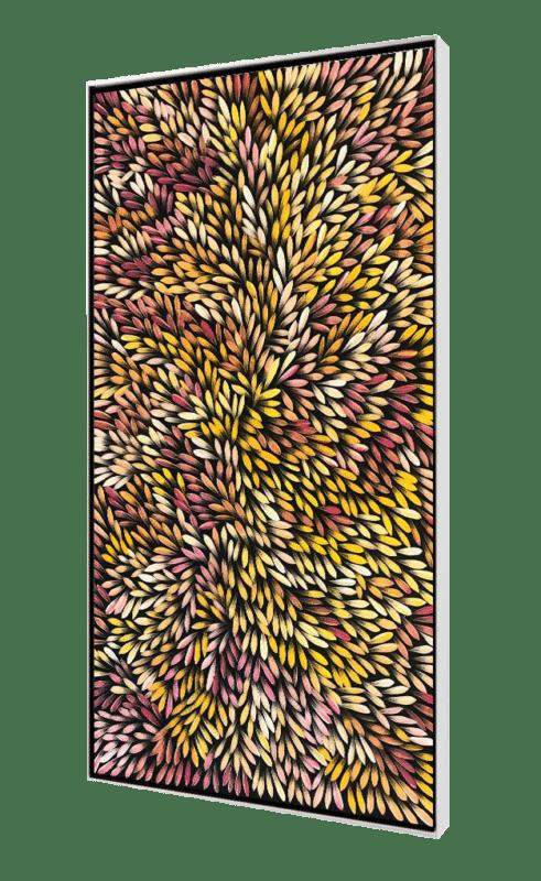 Art Buy Aboriginal Art