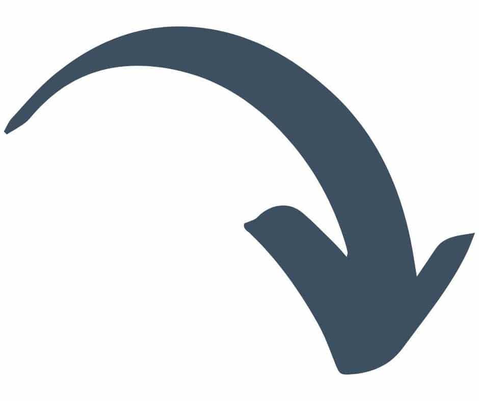 arrow-down-right1