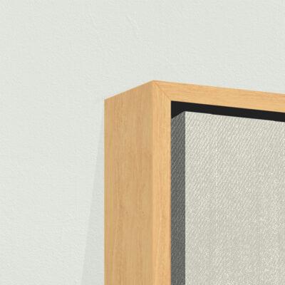 floating-frame-OAK