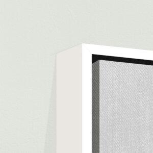floating-frame-white