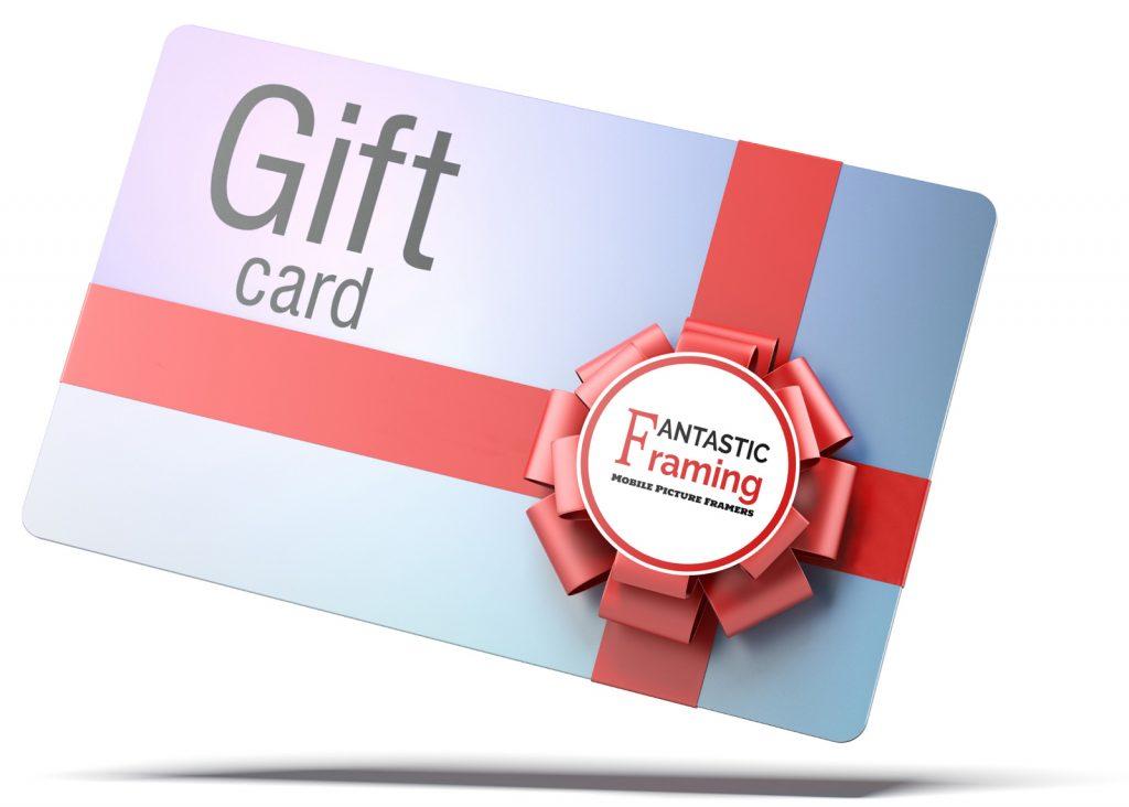 gift-card-fantastic-framing