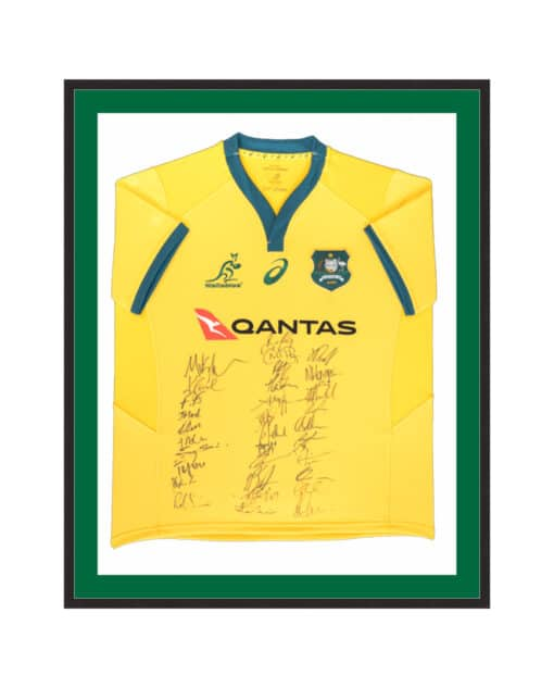 jersey-simple-wallabies-green-product-image